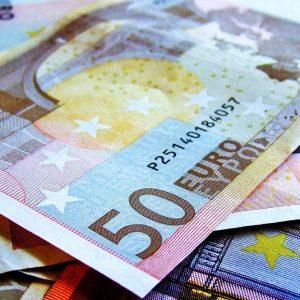Unicredit-Bei: 300 milioni alle Pmi italiane