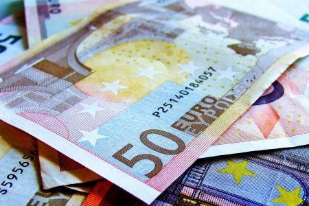 Pil: anche l'Istat mette in dubbio le stime del Governo