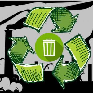 Enea e Università di Bologna: intesa per sviluppo sostenibile