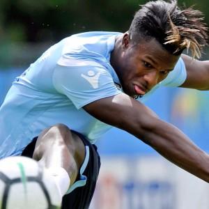 Calciomercato: Inter e Juve, due colpi a testa