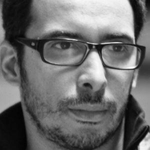 """Transition State"", mostra milanese di Mounir Fatmi"