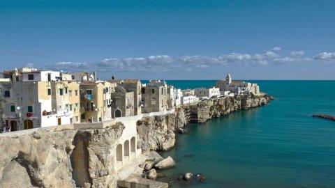 Turismo, Ferragosto record: +3,5 milioni di presenze