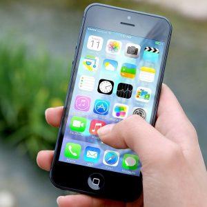 L'iPhone fa ricca… Samsung