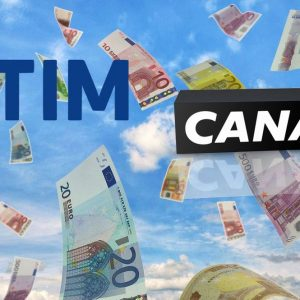 Telecom Italia, Cattaneo fa scalpore ma è già alleanza con Canal Plus