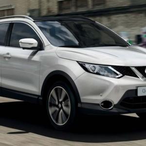 Auto: Nissan-Renault-Mitsubishi nuovo leader mondiale