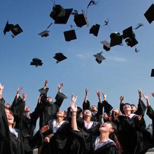 Università e tasse: importi, risparmi e reddito. Ecco le nuove regole