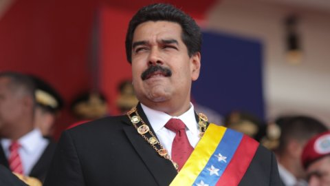 Venezuela: default parziale, S&P declassa il rating