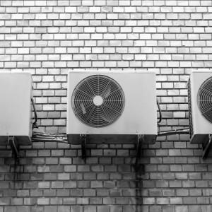 Climatizzatori, vendite boom ma prezzi in picchiata