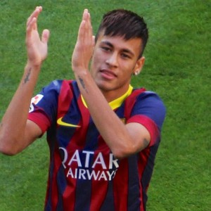Neymar al Psg per 222 milioni: record storico