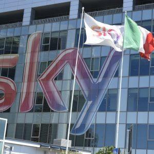 Sky Italia-sindacati, salta l'accordo: verso 102 licenziamenti
