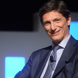 Bollette: accordo Hera-Unicredit per 6 milioni di conti digitali
