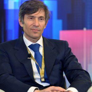Pir, JP Morgan entra nel mercato italiano