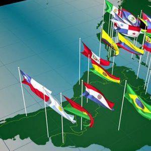 Cdp in America Latina: 100 milioni per progetti green