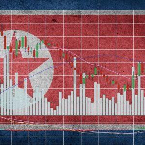 Il missile coreano e il dollaro affondano banche e Borse