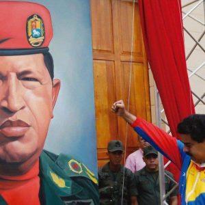 Venezuela in fiamme: per il mercato sarà default