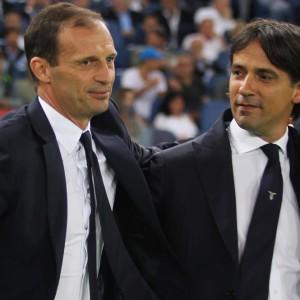 Supercoppa: per Juve-Lazio conto alla rovescia