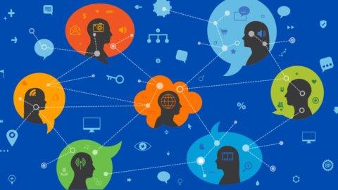 Amazon, Google, Facebook, Netflix: il network effect crea nuovi monopoli?