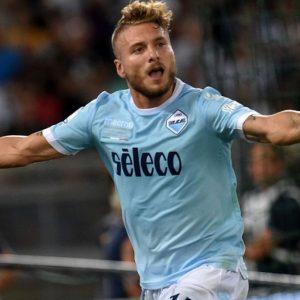 Supercoppa alla Lazio che beffa la Juve