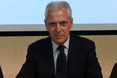Camfin: Consiglio di Stato boccia Consob su prezzo Opa 2013
