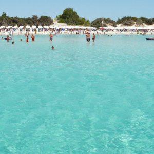 Turismo, per l'Italia è l'estate della riscossa