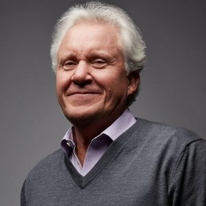Uber, Jeff Immelt (ex General Electric) possibile nuovo Ceo