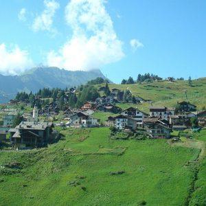 Le famiglie più indebitate? Quelle della Valle d'Aosta