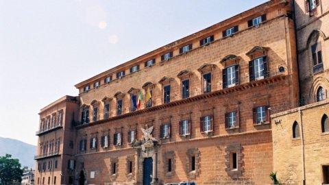 Elezioni regionali Sicilia: guida al voto, in breve