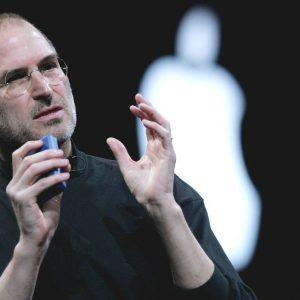 L'iPhone e le sue vere origini: Steve Jobs tra Next ed Apple