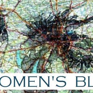 """""""WOMEN'S BLOG"""", donne e cultura da oggi su MANIFESTO12"""