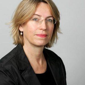 "Krieger (Handelsblatt): ""Merkel rivincerà: ecco cosa può cambiare"""