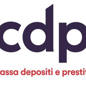 Cdp: 300 milioni per centro commerciale a Dubai realizzato da Salini
