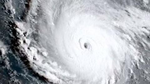 Uragano Irma: altri morti, Florida evacuata