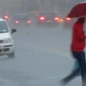 Meteo: neve a Milano, scuole chiuse a Roma e Napoli