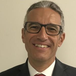 Kairos, Pio Benetti  a capo delle gestioni patrimoniali