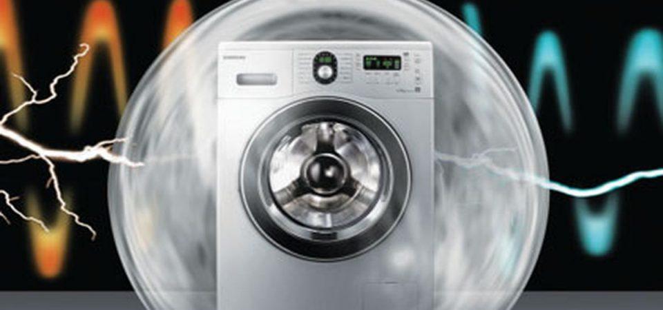 Elettrodomestici: Samsung e LG sotto accusa per  dumping negli Usa