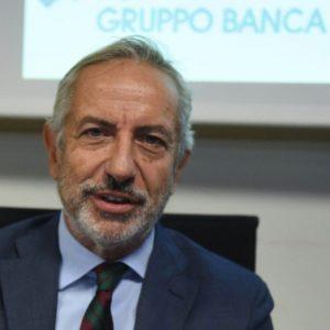 Banca Carige: verso assemblea fine settembre per rinnovo Cda