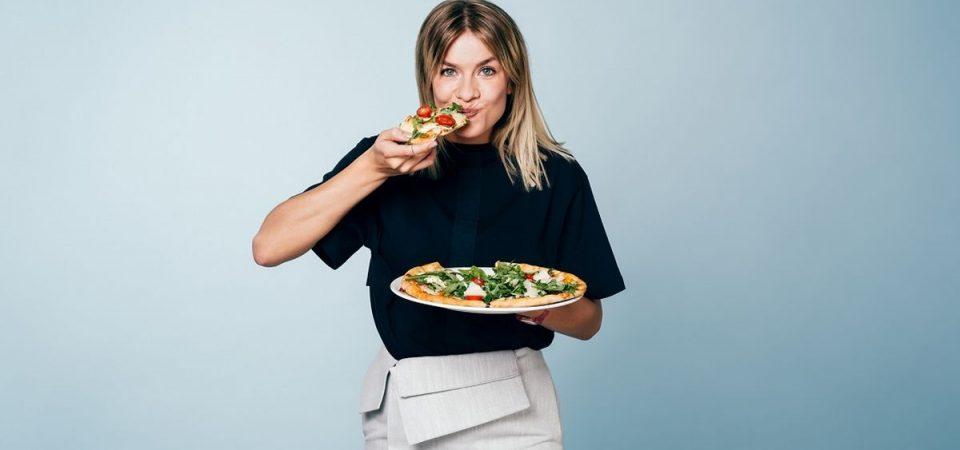 Foodora, è boom nelle università: a Roma vince la pizza