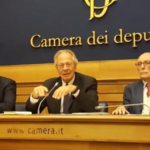 """Lavoro e anziani, Scelta civica: """"Servono interventi in manovra"""""""