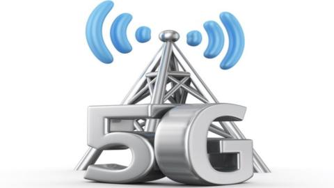 5G, Tim (con Fastweb) e Open Fiber (con Wind) avviano la sperimentazione