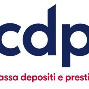 Cdp si rafforza al Sud: nuovo ufficio a Napoli