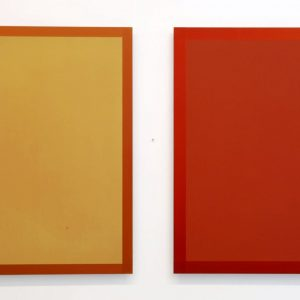 """Milano, colore come """"fil rouge"""" per Freedenthal, Roeth, Sims"""
