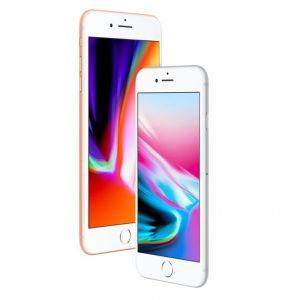 iPhone 8 e 8 Plus: le offerte di Tim, Vodafone, Wind e Tre. Quale conviene?