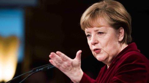 """Elezioni Germania, Fugnoli: """"Tre conseguenze per i mercati"""""""