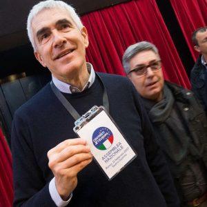 Banche: Casini presidente della commissione d'inchiesta