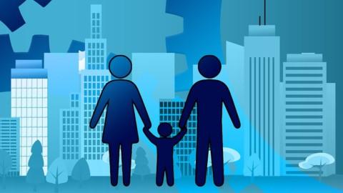 Borsa: sorpresa, le aziende familiari rendono più delle altre