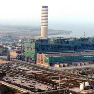 Rifiuti: sequestri per Enel, Cementir e Ilva a Brindisi e Taranto