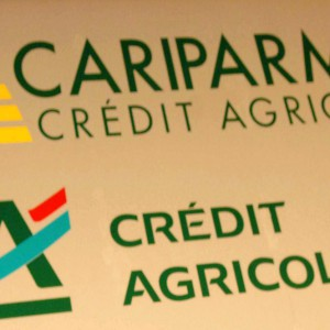 Cariparma rileva le tre Casse