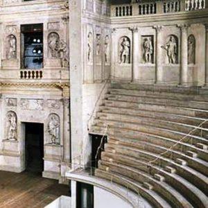 """Vicenza, """"Tiepolo Ritrovato"""" al Palladio Museum"""