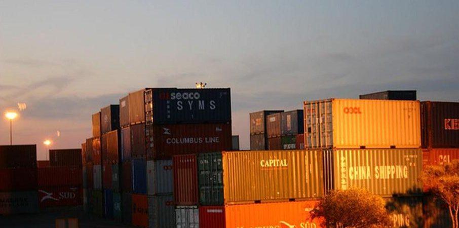 Dazi: per l'export made in Italy danno da 360 milioni