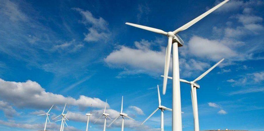 Rinnovabili, anche il Regno Unito grida al sorpasso